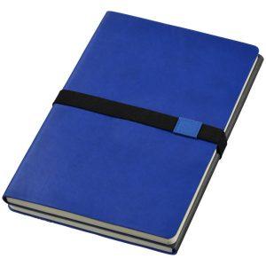 Doppio notitieboek